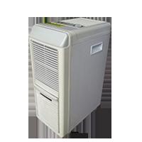 Calefaccion, calefactor, gas, calor, calentar, aire acondicinado, estufa exterior, deshumidificador